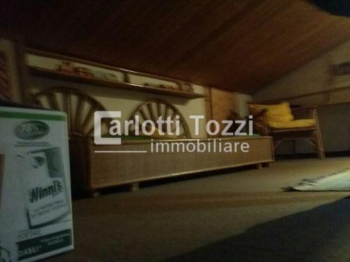 10IMMOBILIARE CARLOTTI TOZZI