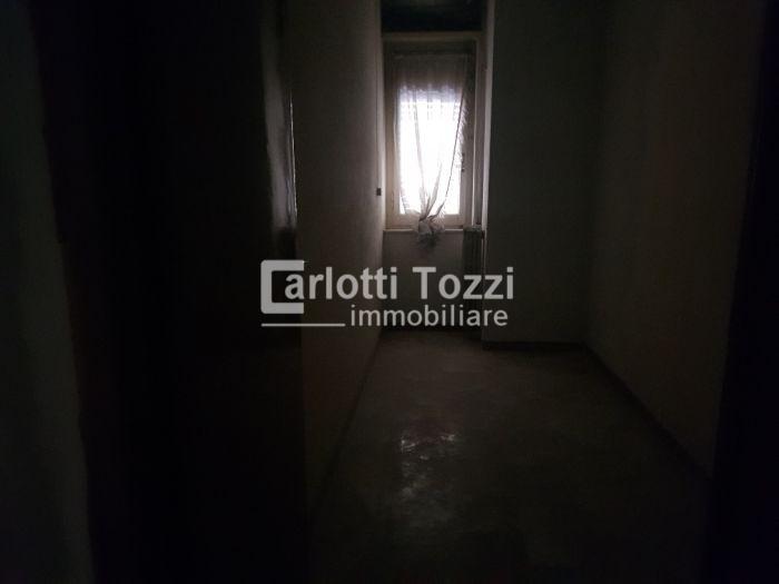 2IMMOBILIARE CARLOTTI TOZZI