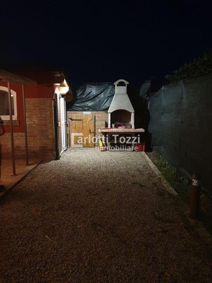 22IMMOBILIARE CARLOTTI TOZZI