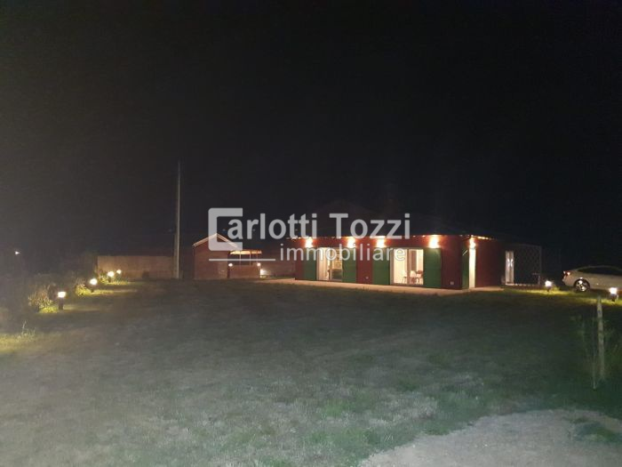 24IMMOBILIARE CARLOTTI TOZZI
