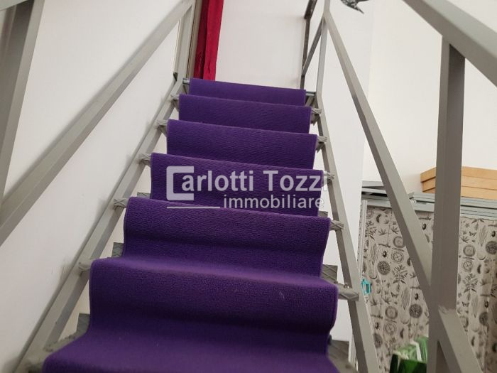 11IMMOBILIARE CARLOTTI TOZZI